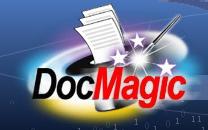 Docmagic