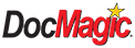 docmagic-logo.png