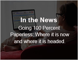 paperless-100.jpg