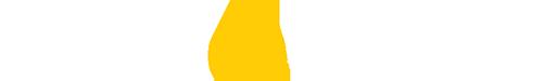 total-eclose-logo-1.png